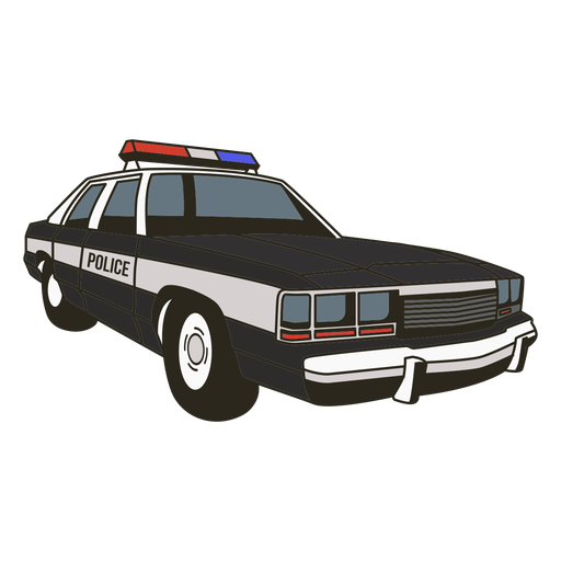 Police Car Lights Right Ad Affiliate Sponsored Lights Car Police Police Car Lights Police Cars Car