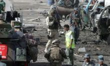 Al menos 34 personas han muerto y 85 han resultado heridas en una cadena de atentados y ataques armados en distintos puntos de Irak, informó una fuente del Ministerio del Interior iraquí.