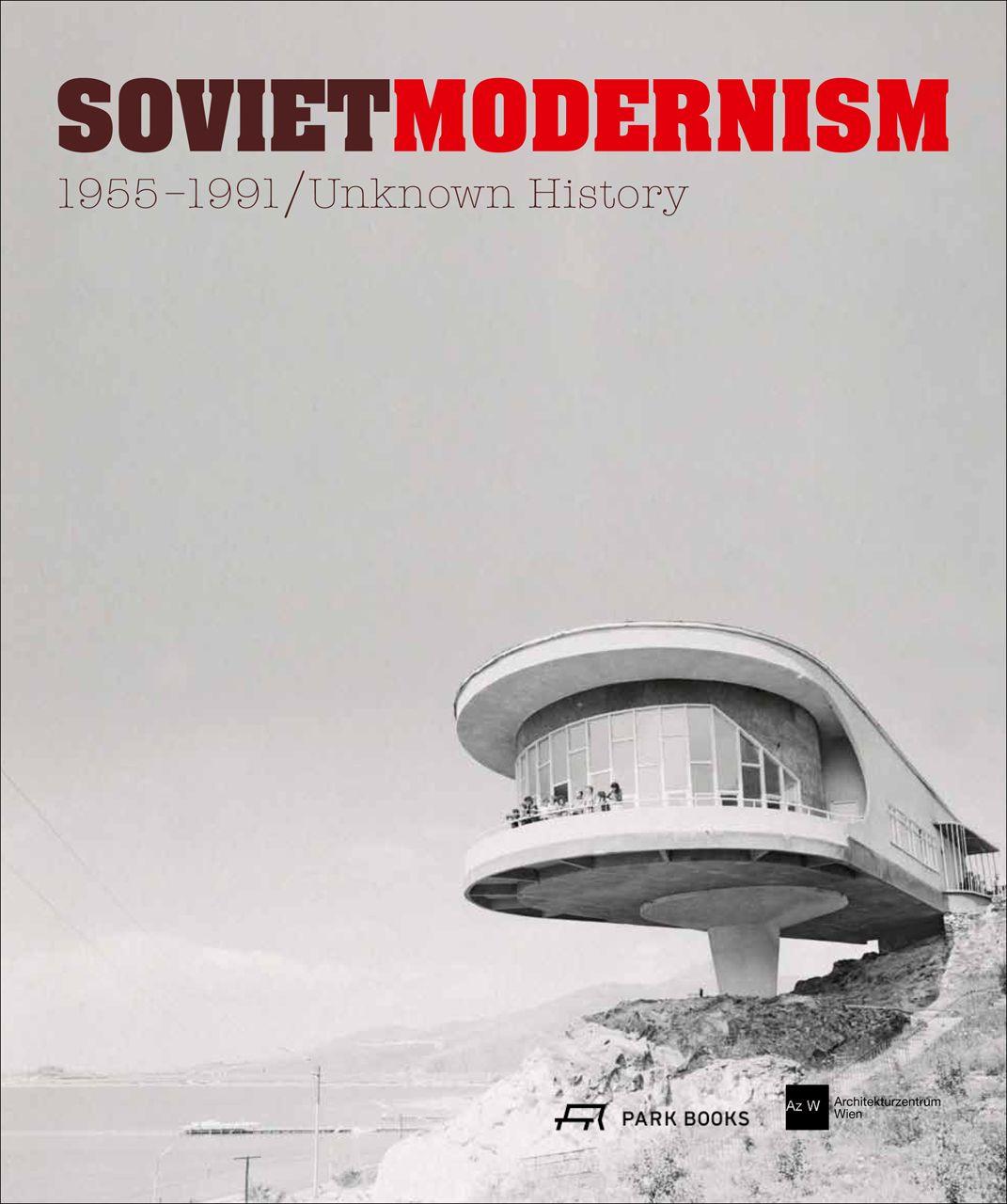 book soviet architecture - Recherche Google | Coffee Table Books ...