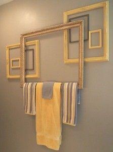 quadri da bagno | Projects to Try | Pinterest