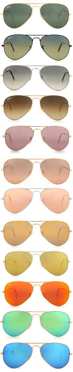 http://www.newtrendclothing.com/category/sunglasses/ You may not believe Our site's Price of #RayBanSunglasses just sale $12.99. Don't miss this hard opportunity and click to connect here to find your favorite style one. #RayBan #Sunglasses