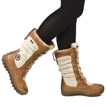 womens timberland mount holly boots £130 | winter boots