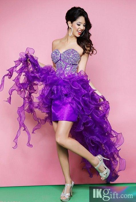 Prom Dress Prom Dresses | Prom dress | Pinterest