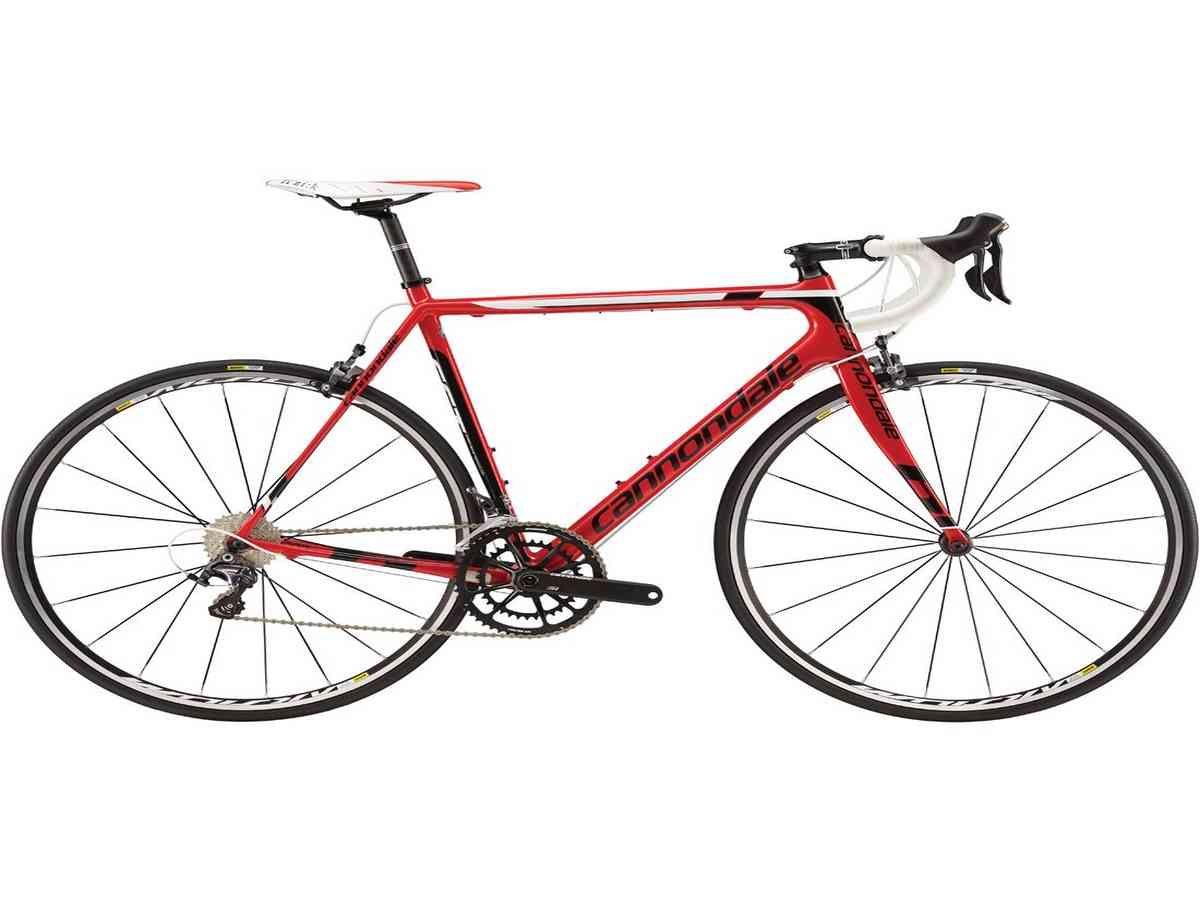 Felt Triathlon Bikes for Sale