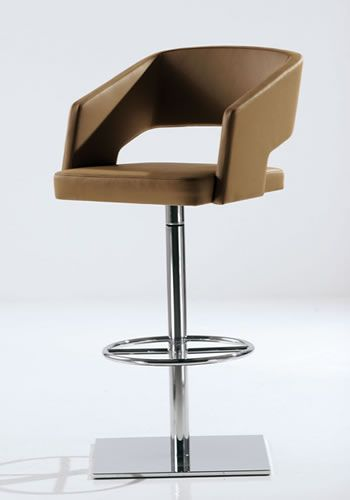 Click Here To View Larger Image Chair Bar Stools Bar