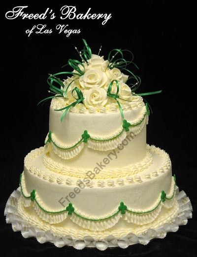 Google Image Result for http://3.bp.blogspot.com/-L4XzIuPnfJk/Tfr41YcdGgI/AAAAAAAAAFM/y7mCboY_mPI/s1600/Celtic-Wedding.jpg