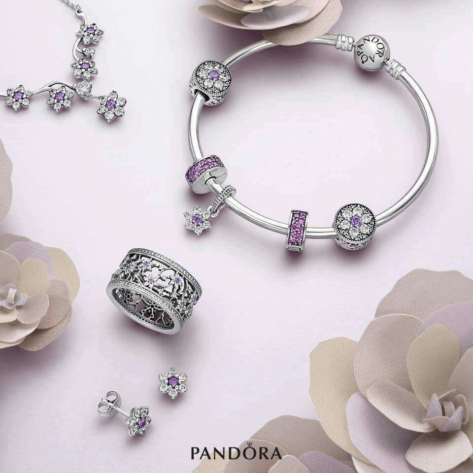 fc0b6138af63 Pin de Aurea Ortiz en Pandora