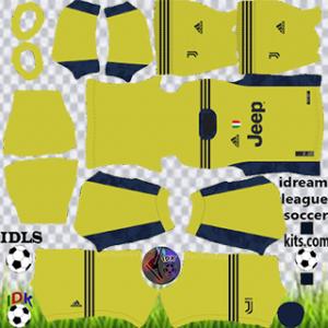 Juventus Dls Kits Logo 2021 Dream League Soccer 2021 Kits Juventus Goalkeeper Kits Manchester United Away Kit