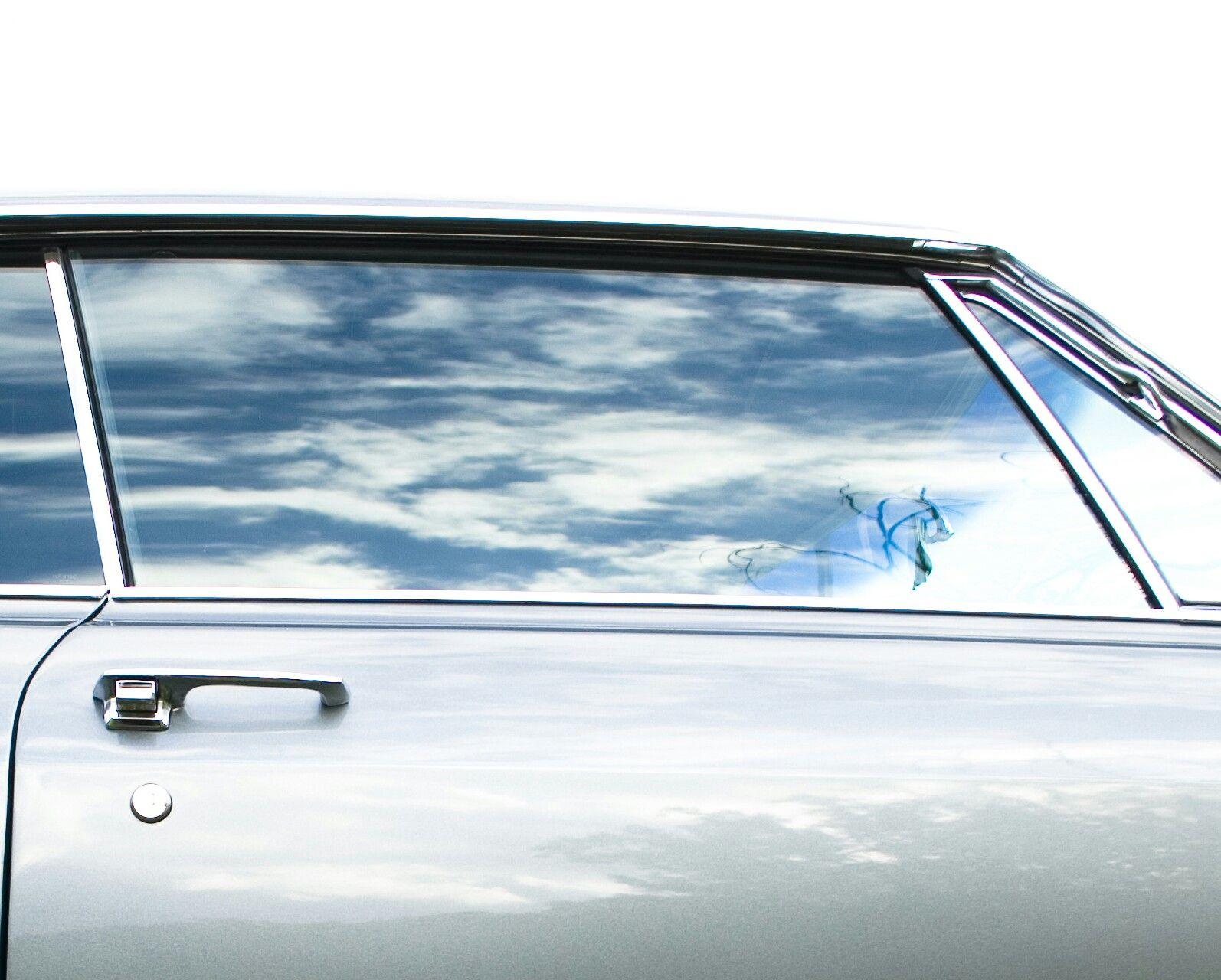 1966 Cadillac Calais. Restored by Cadillac Parts & Restoration ...