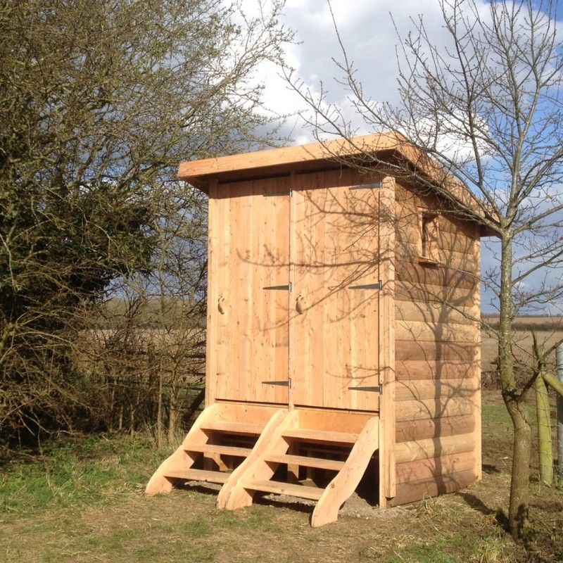 Twin Composting Toilet | Composting toilet, Toilet and Twins