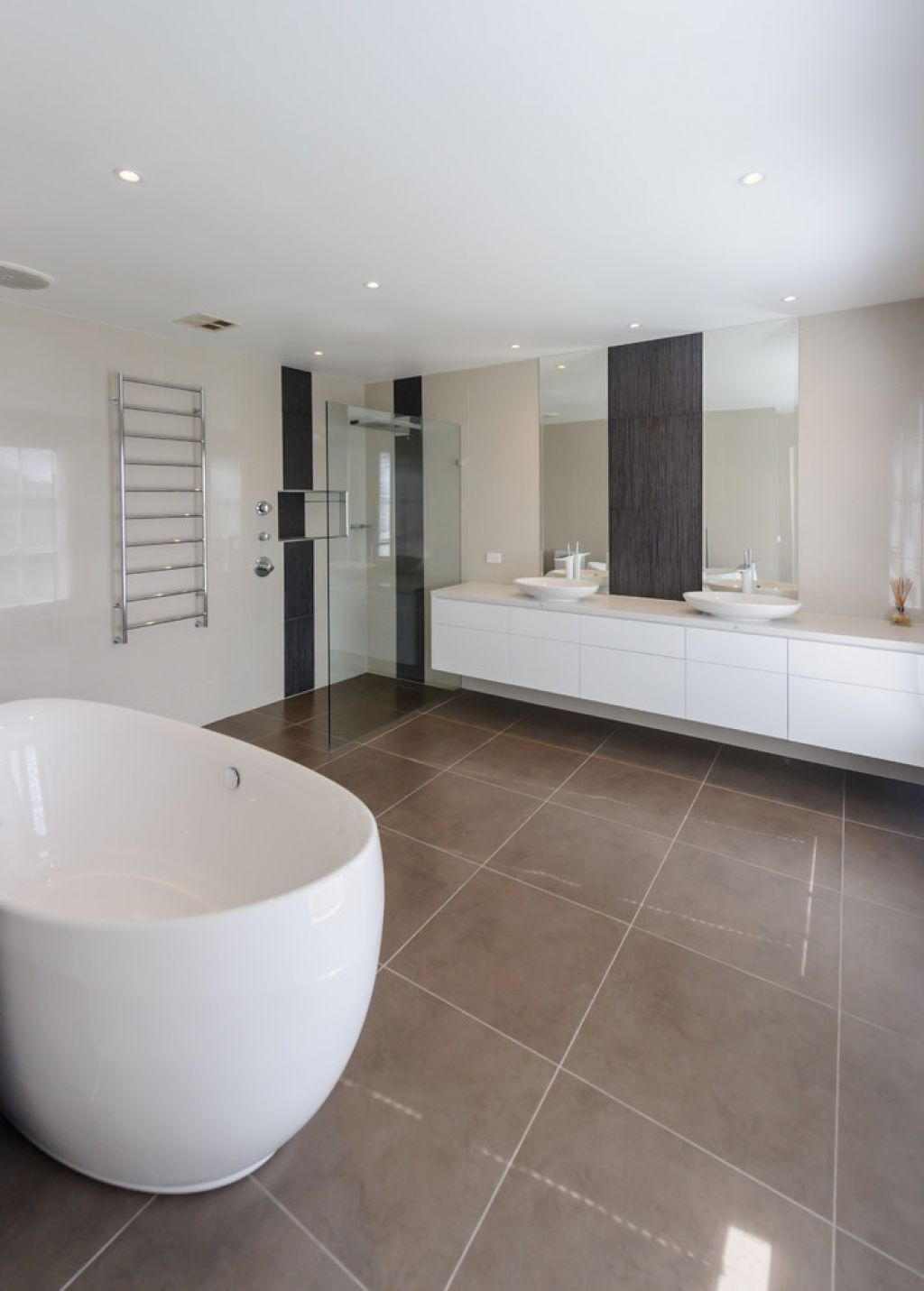 Installing Ceramic Floor Tiles In Your House Check more at http