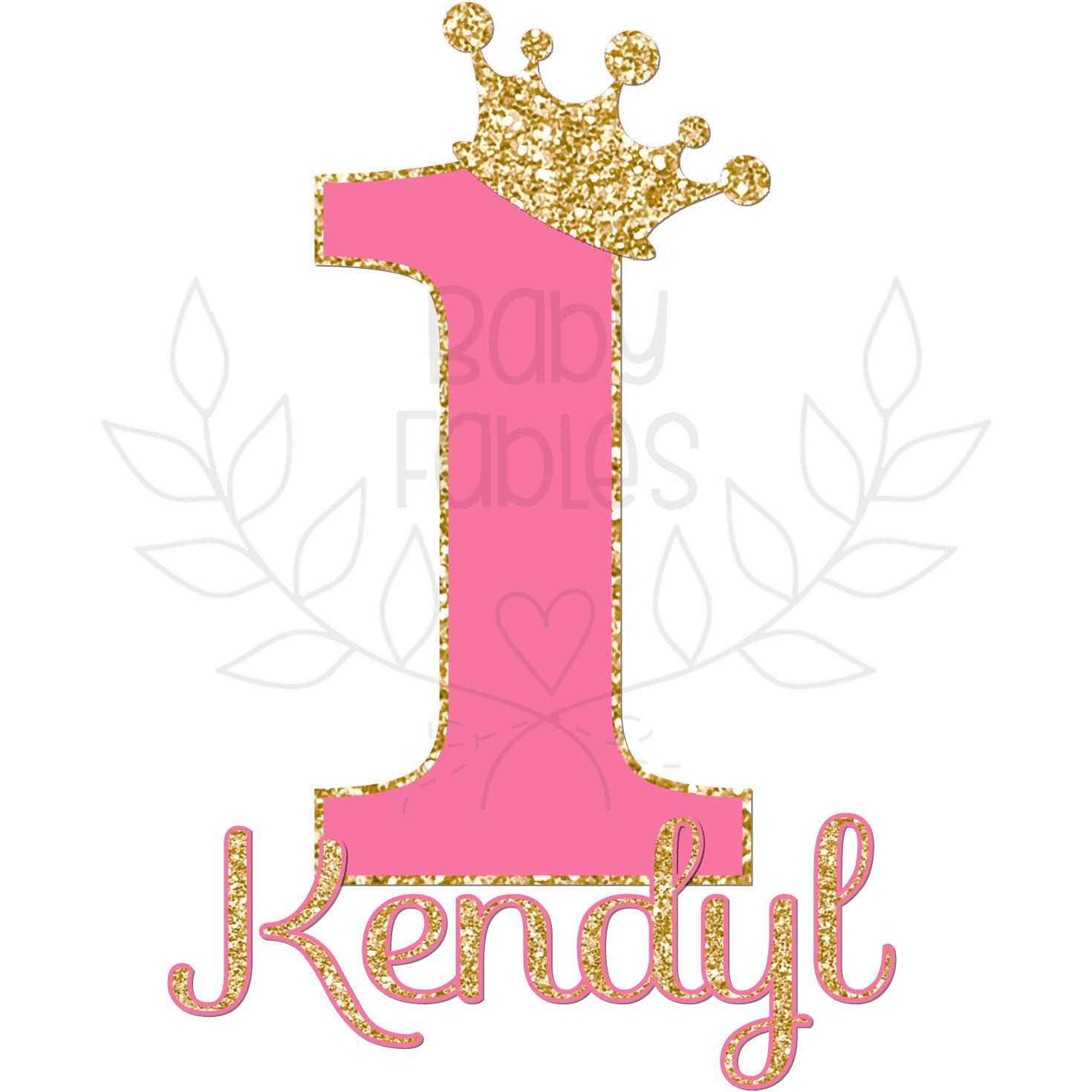 Pink And Gold Princess 1st Birthday Party Fresh Pink And: Pin By Crystal Stephens On Everly First Birthday