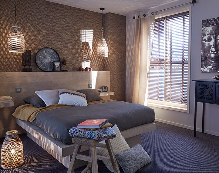 25++ Disposition chambre a coucher trends