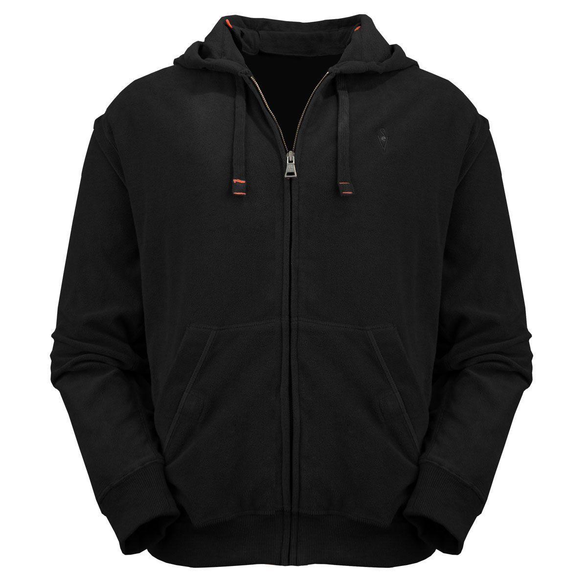 Sev hoodie
