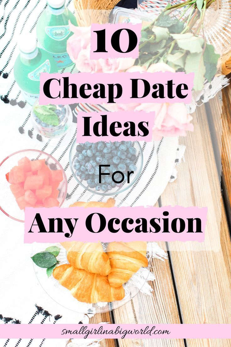 dating introduction service