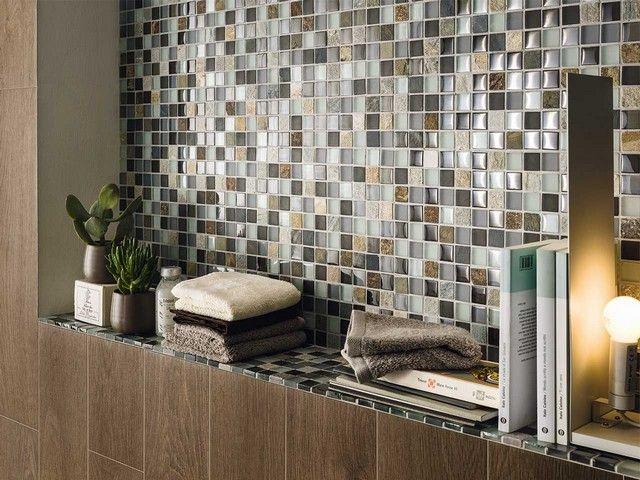 Bagno Parquet ~ Best mosaici bagno images crossword crossword