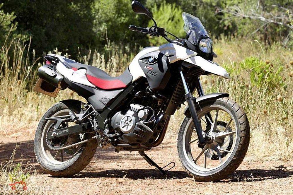 BMW G 650 GS Adventure bike, Bmw, Motorbikes