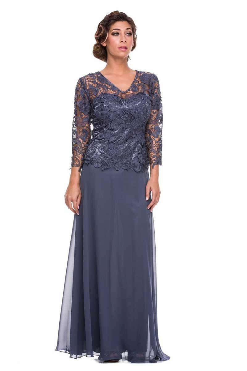 Dillards Spring 2016 Mother Of Bride Dress Formal Plus Size