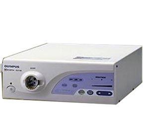 Olympus Clv 160 Light Source System Olympus Light System