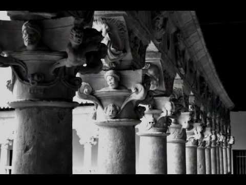 Piedras de Salamanca - http://www.nopasc.org/piedras-de-salamanca/