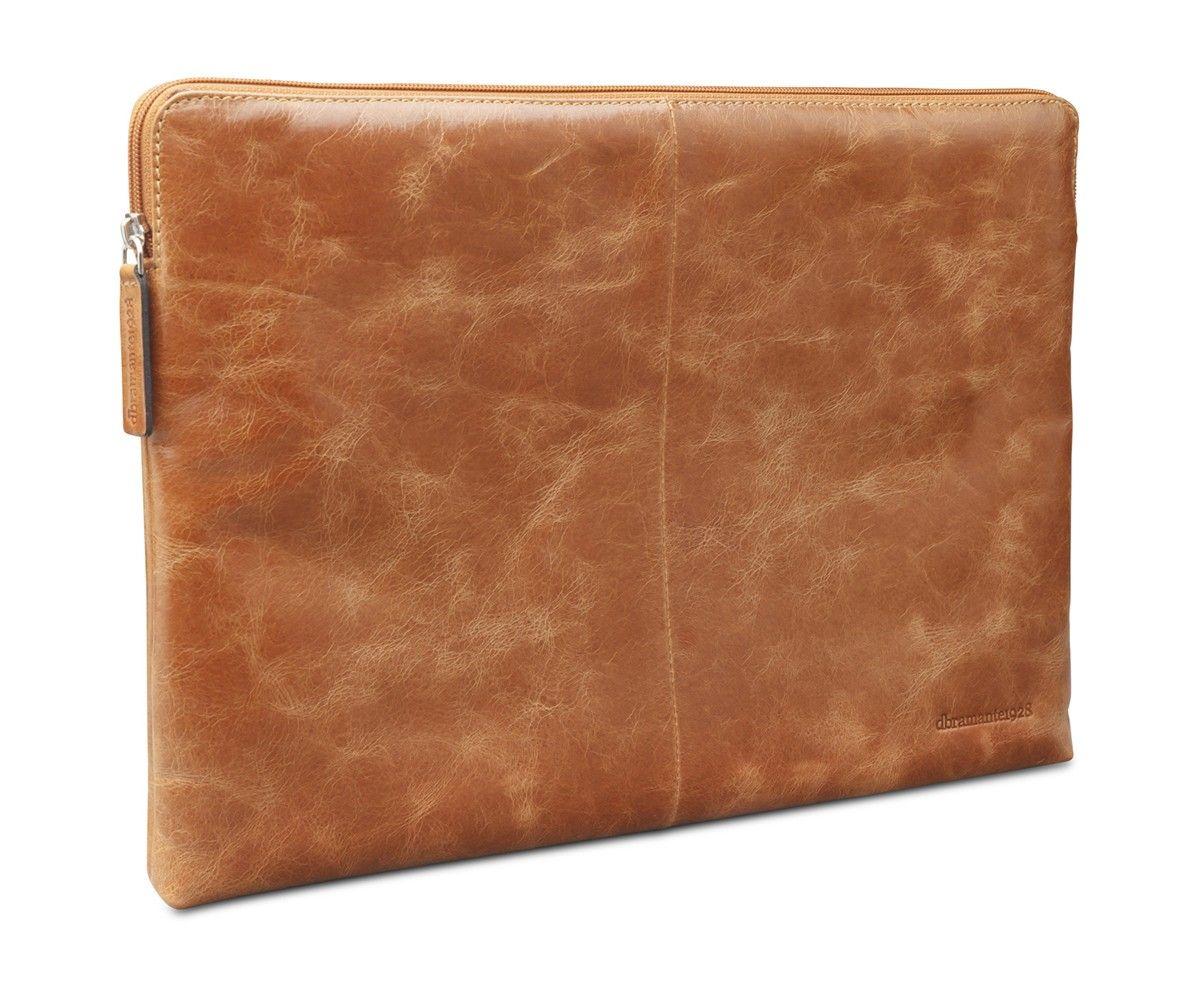 Laptopassen • iPhone & iPad hoesjes • Apple accessoires