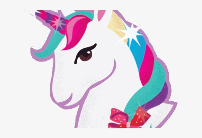 Joelle Joni Jojo Siwa Born May 19 2003 Is An American Dancer Singer Actress And Youtube Personalit In 2020 Jojo Siwa Birthday Unicorn Birthday Unicorn Birthday Parties