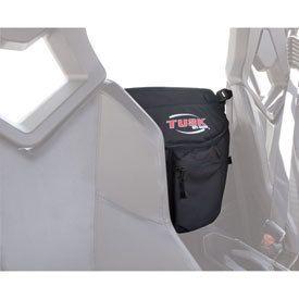 Www Sbsparts Com Can Am Can Am Commander Bag Storage