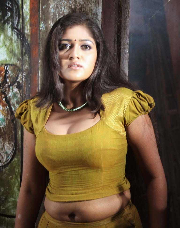 Meghana Raj Is An Indian Film Actress Who Works Mainly In Malaya Lam And Kannada Films Meghana Raj Hot Images In Kannada Actress Gallery