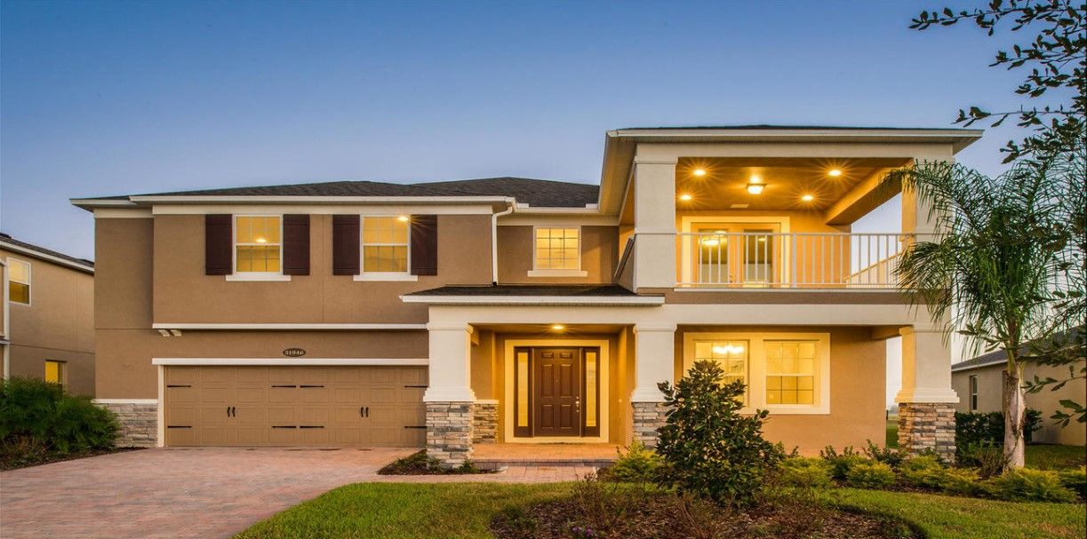 Houses for sale in clermont florida clermont florida