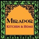 Mirador Kitchen and Home, Portland Oregon  Specializing in food preservation tools, fermenting,canning and lot more.