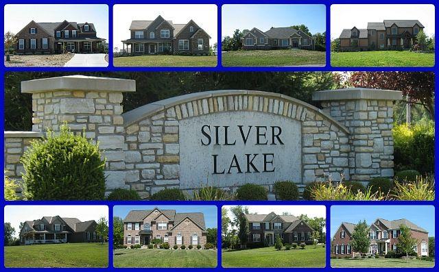 silver lake community springboro schools waynesville zip code new