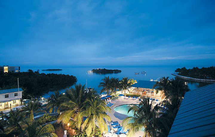 Lovely The Hammocks At Marathon Key, Florida Marathon Key, Bluegreen Vacations,  Florida Keys,