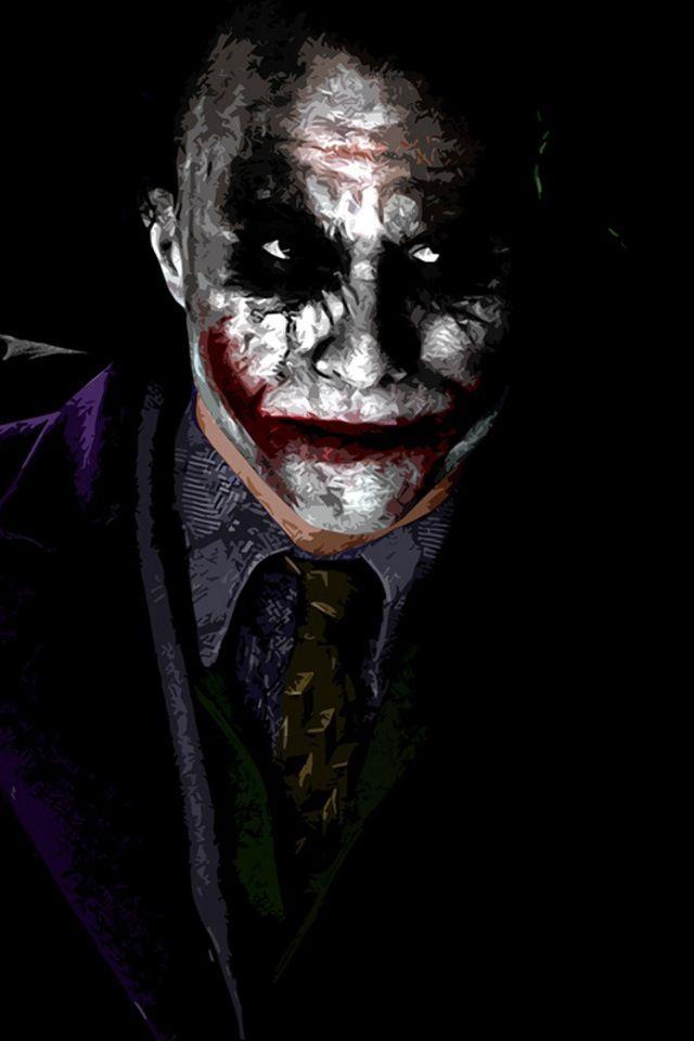 Pin De Justin West Em Dc Universe Desenhos Do Coringa Palhacos Assustadores Batman E Coringa Background hahaha wallpaper cave joker
