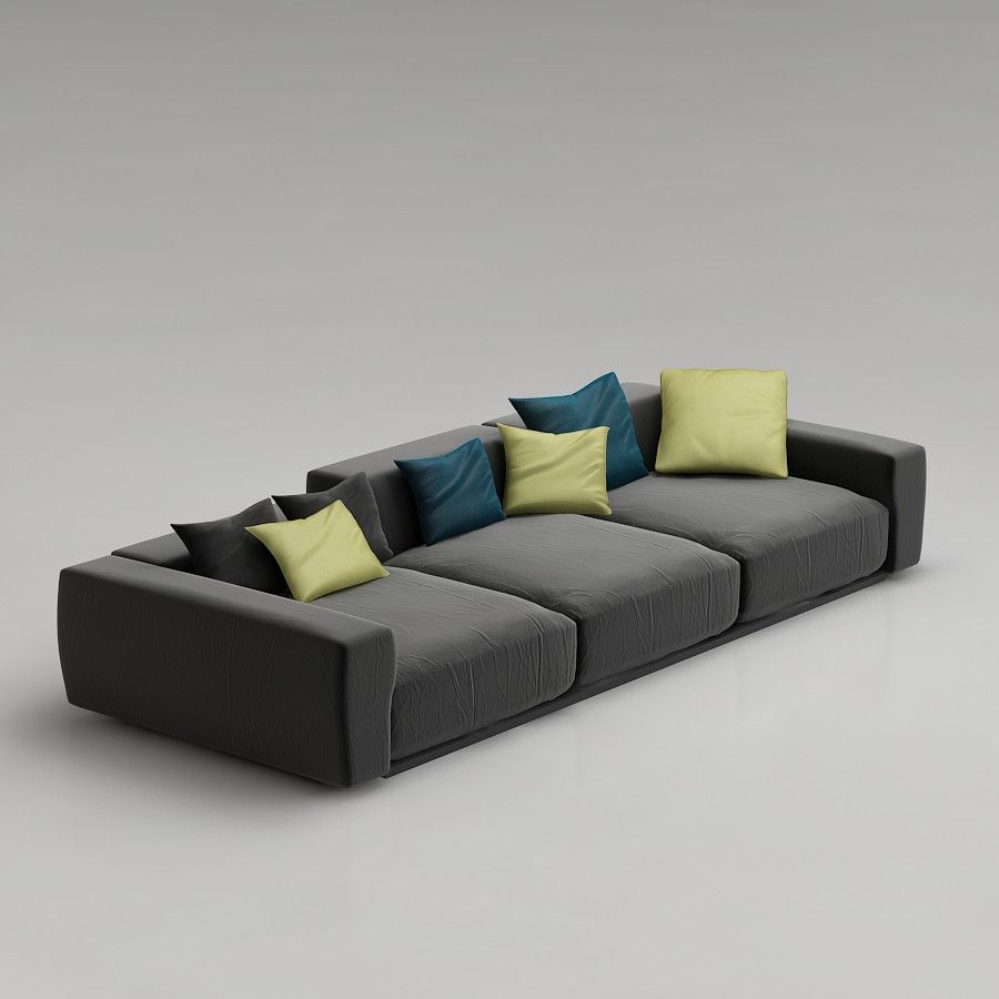 modern sofa model awesome home design Modern Sectional Sofas Modern Sectional Sofas