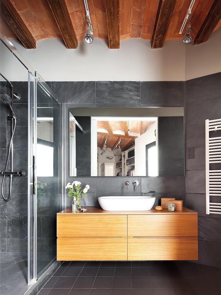 45++ Salle de bain anthracite inspirations
