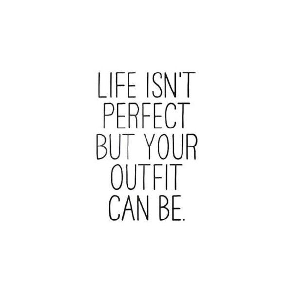 Fall Fashion Quotes: Host A Trunk Show, Shop Fashion Jewelry & Accessories