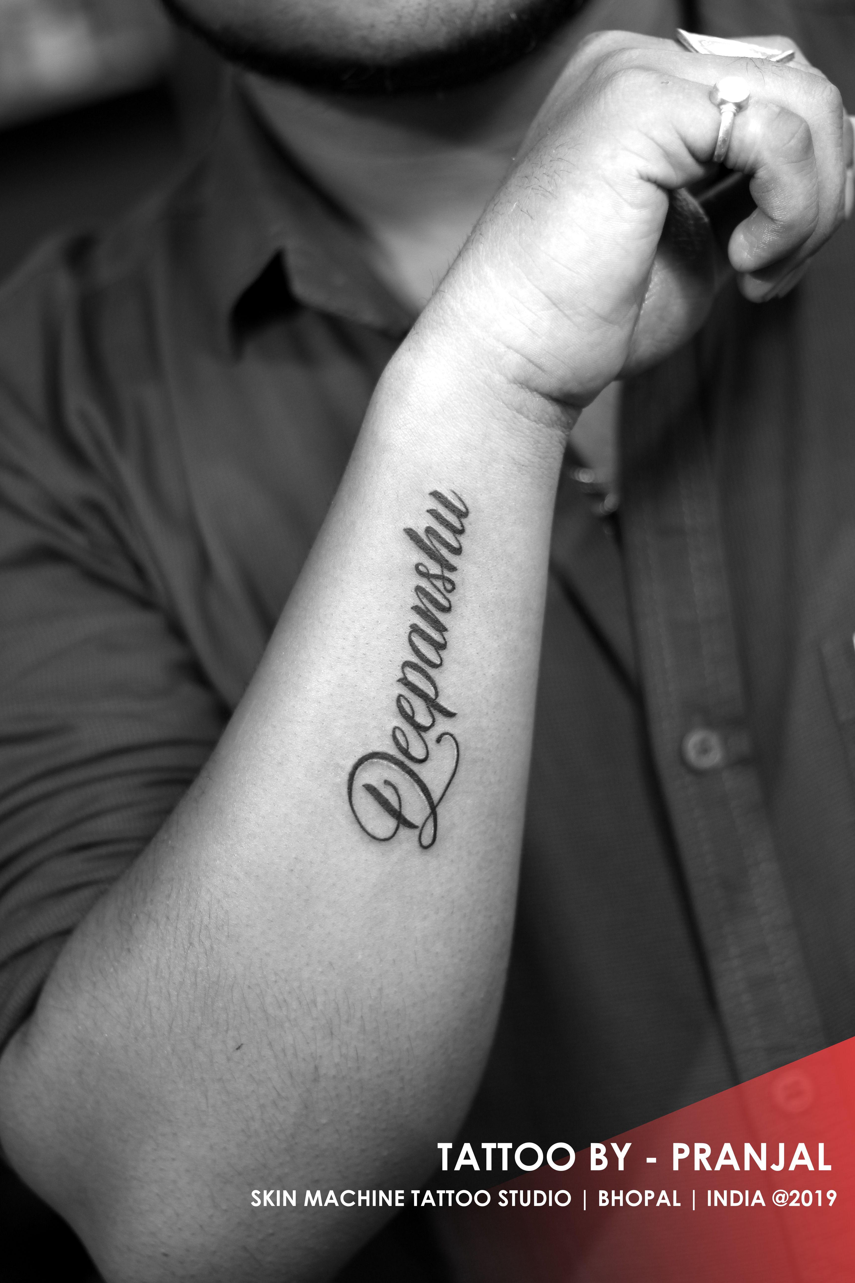 Name Tattoo Name Tattoo Hand Tattoos Tattoo Studio Yash name tattoo wallpaper