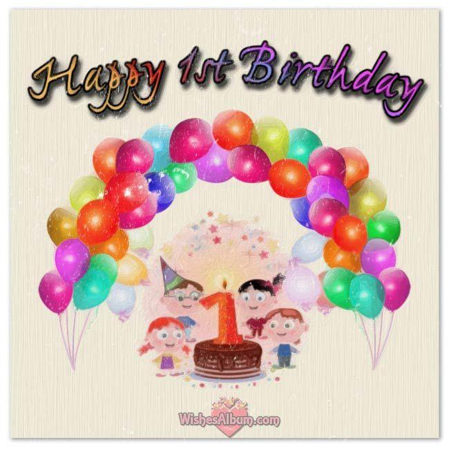 Pin By Melissa Scroggins On Happy Birthday