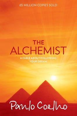 the alchemist by paulo coelho an allegorical masterpiece 1988 the alchemist by paulo coelho an allegorical masterpiece one of the biggest