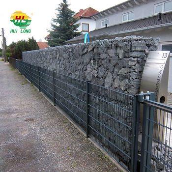Hochbeet Aus Gabionen Josef Steiner Steel Bar Outdoor Decor Wire Mesh