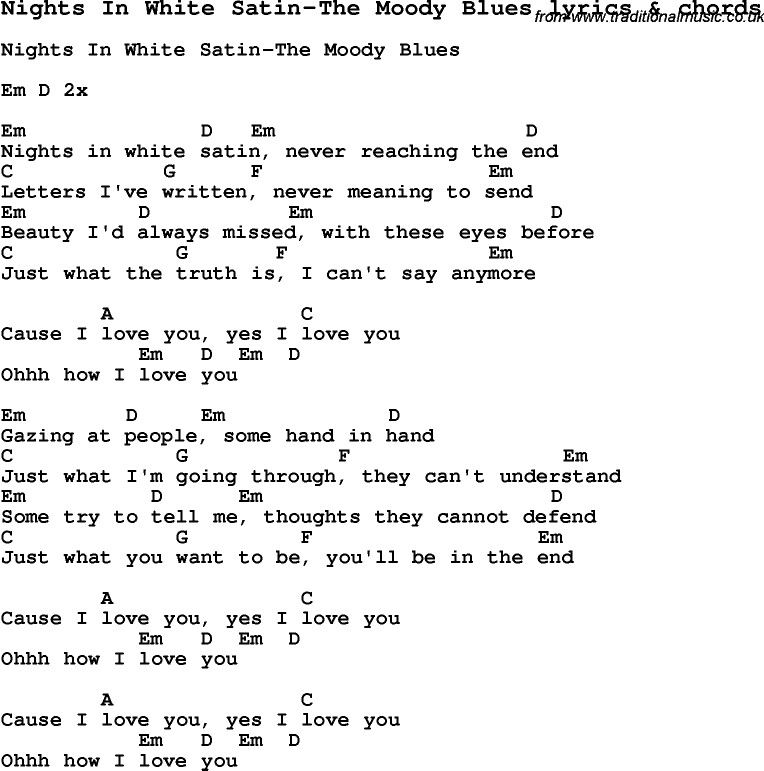 Lyric blues songs lyrics : Pin by Frank James an Jesse James on rock n roll | Pinterest ...