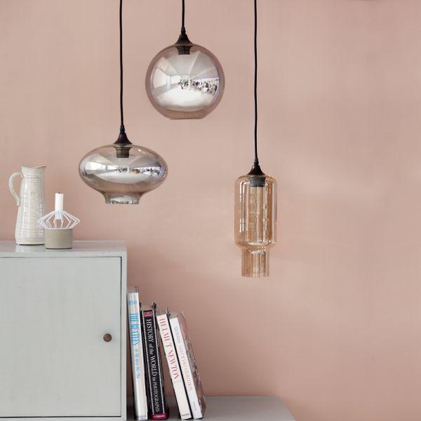 house doctor lampe ellipse shoppen pinterest house doctor lampen und m bel. Black Bedroom Furniture Sets. Home Design Ideas