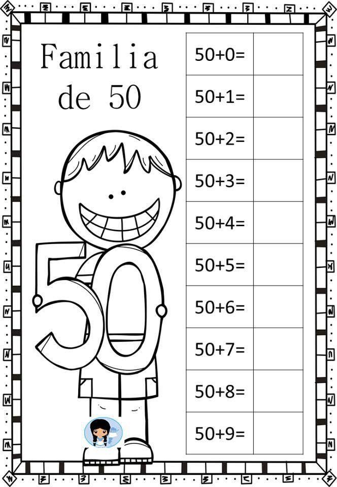 Pin von Florizul Pd auf Primaria Matemática | Pinterest | Klasse