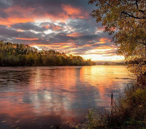 pinsweetheart tofive on beauty  sunset landscape