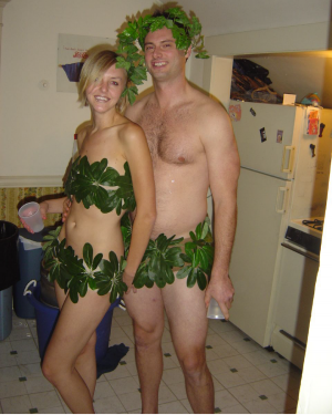 adam eve couples sexy and
