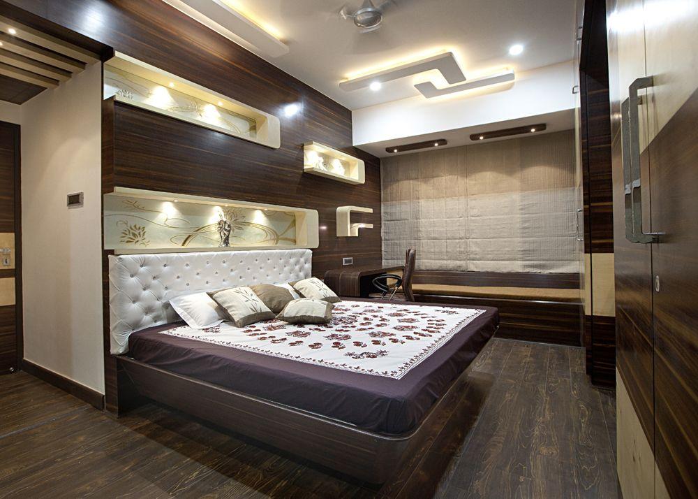 Best Interior Designers In Mumbai With Images Apartment Design