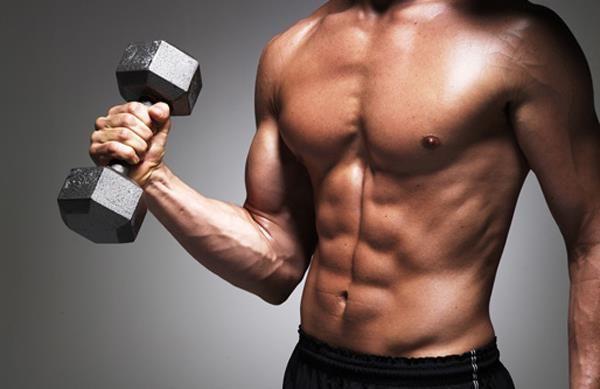 Exercícios físicos fazem bem para o corpo e também para alma. Muitos mais do que conseguir o corpo perfeito, eles melhoram qualidade de vida, evitam o sedentarismo e cientificamente comprovado, evitam o aparecimento de problemas de saúde. Confira dicas lá no #BlogDoPargan . blogdopargan.blogspot.com.br