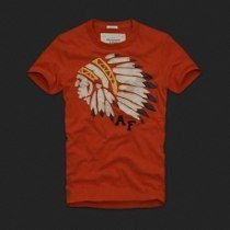 Camisa Abercrombie Masculina Original Bordada  67c46806e89c7