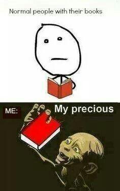 Definitely me :)