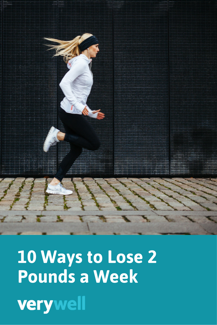 Forum on this topic: How to Lose Two Pounds a Week, how-to-lose-two-pounds-a-week/